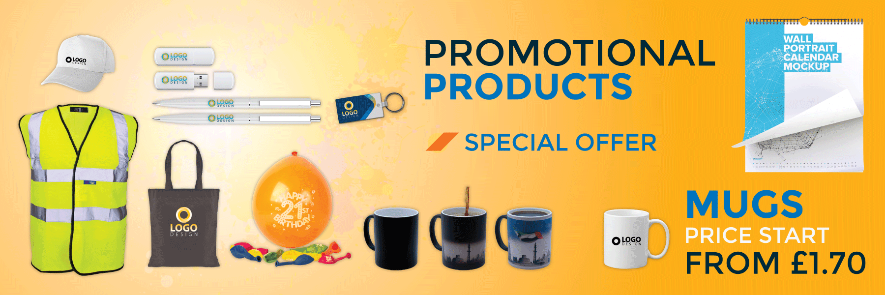 instant-print-promotional-products-mugs-pens-mouse-pad-keyrings-caps-and-bags-printing-shop-in-london